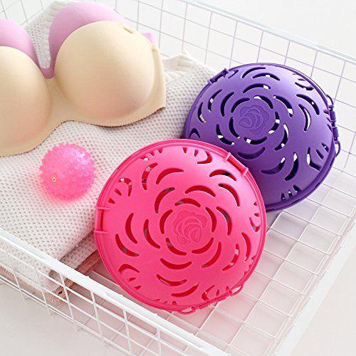 Rose Bra Saver Protector Laundry Washer Mrtopbuy Com In 2020