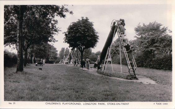6939a0d9596f3fb77c84309fc8d3b6cd--children-playground-playgrounds.jpg