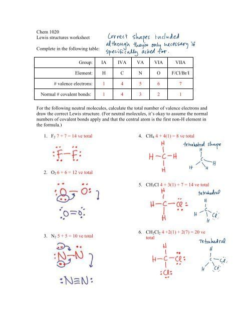 Worksheets Image By Ala A Atallah Atallah On Science In 2020