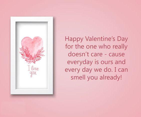 Valentine Wishes for Boyfriend Valentine Messages for Boyfriend ...
