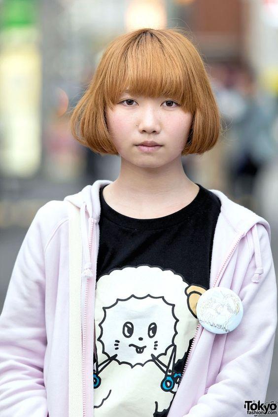 Kyuso Nekokami T-Shirt