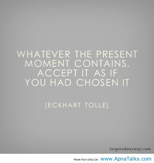 #eckhart #tolle