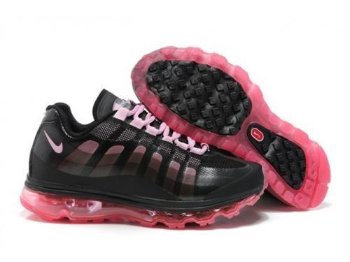 Nike Air Max TR 180 Mens Black Grey Blue £74.99 | my shoes board |  Pinterest | Nike air max, Air max and Nike air