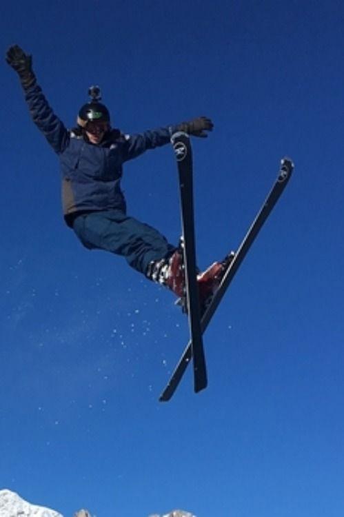 テレビ北海道 第31回tvh杯ジャンプ大会 出演者情報 北海道 スキー 競技場 ラジオ