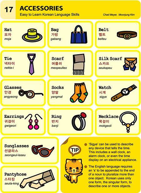 17-Accessories.jpg (450×619)