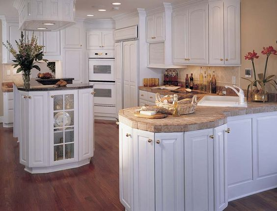The o 39 jays squares and doors on pinterest for F kitchen lancaster