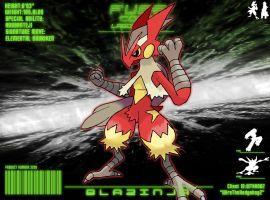 Commission: WireTheHedgehog2 by Dragonith