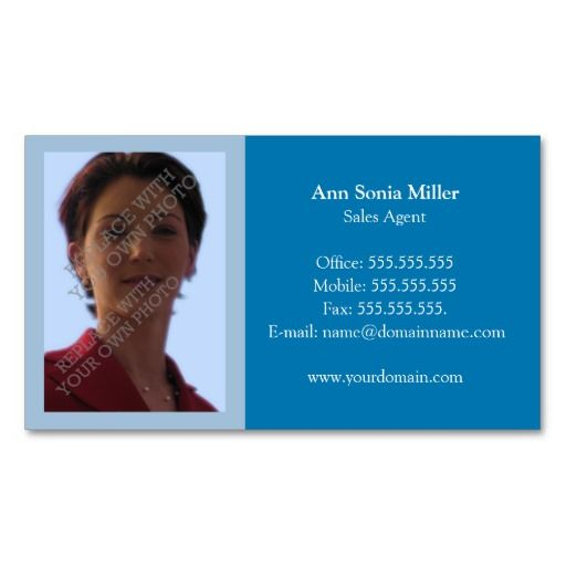 Real estate agent business cards real estate business cards real estate agent business cards real estate business cards pinterest estate agents business cards and real estate reheart Images