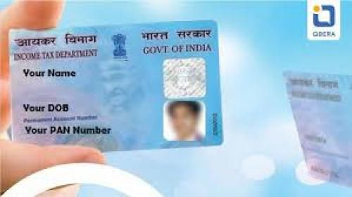 How To Apply For Pan Card And Epan Card Online Welcome To The Technolifehacker On How To Apply For A Pan Card In This Tut How To Apply Aadhar Card Ration Card