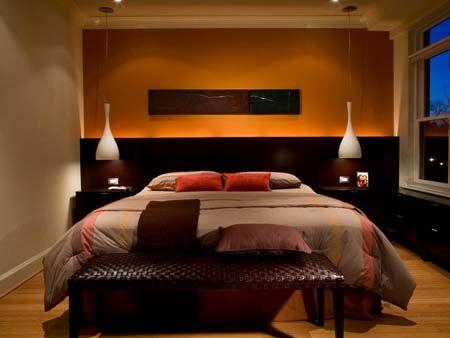 احدث تصميمات واشكال وصور غرف النوم 2014 - غرف نوم جديدة للعرائس - غرف نوم جديدة مناسبه للجميع