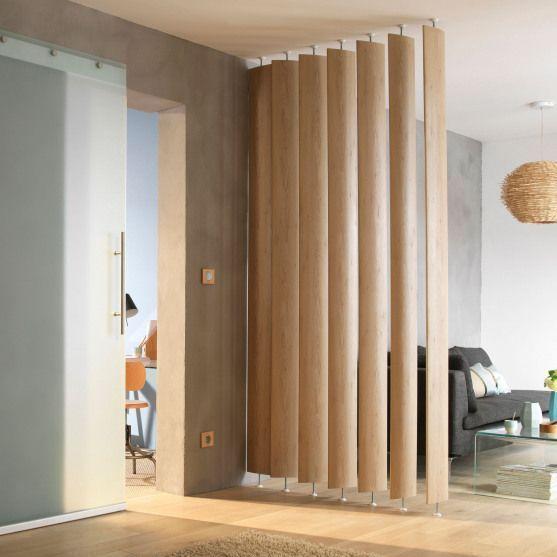 Divider Curtain Track Gardeningsupplies Gardening Raumteiler Ideen Raumteiler Wohnung