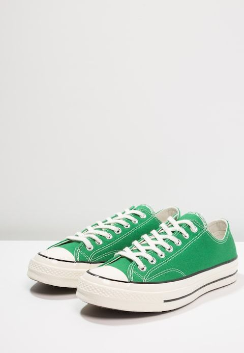 Extra Pogo stick jump buffet  Converse CHUCK TAYLOR ALL STAR '70 OX - taille 36.5 - 77€