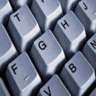 Como digitar melhor - http://www.blogpc.net.br/2009/05/tutorial-como-digitar-melhor.html