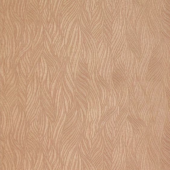 299-5668 Copper Swirling Texture - Nephi - Beacon House Wallpaper