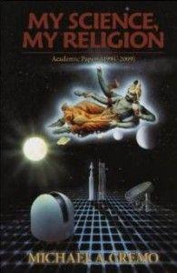 Science of Forbidden Archeology - http://metaphysicmedia.com/michael-cremo/science-of-forbidden-archeology