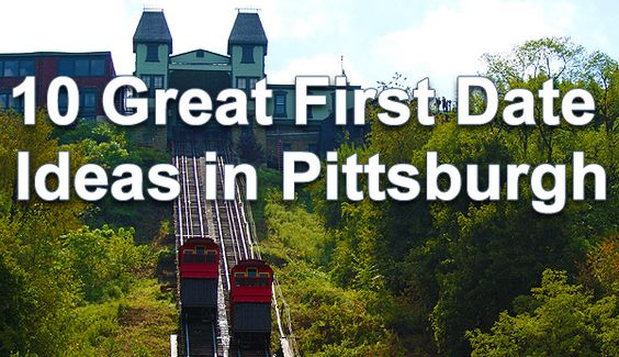 things to do pittsburgh memorial day weekend