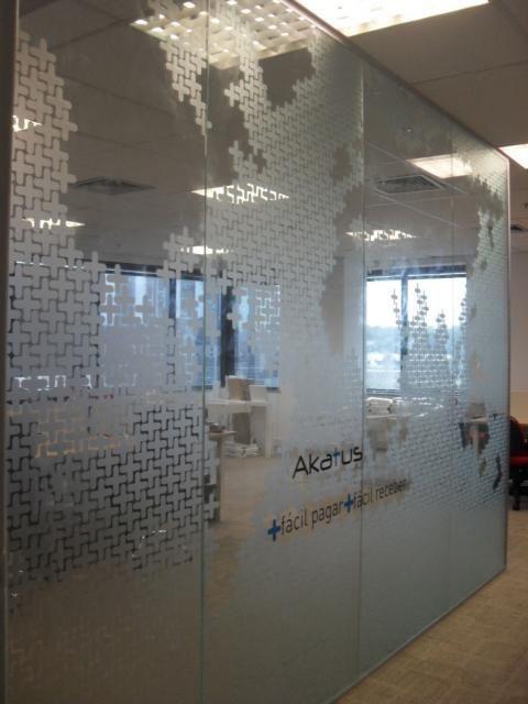 VJR Arquitetos | projetos | Akatus