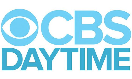 CBS Daytime Continues Year-to-Year Growth
