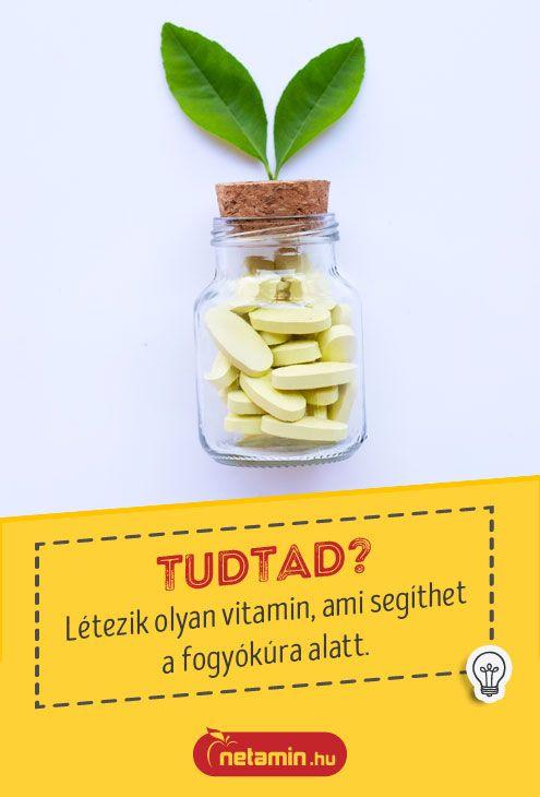 fogyókúrás anyagok