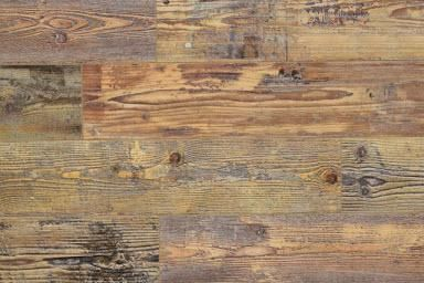 Pinterest the world s catalog of ideas for Reclaimed wood flooring los angeles
