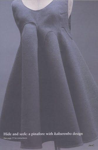Kakurenbo%2520Pinafore.jpg (334×512)