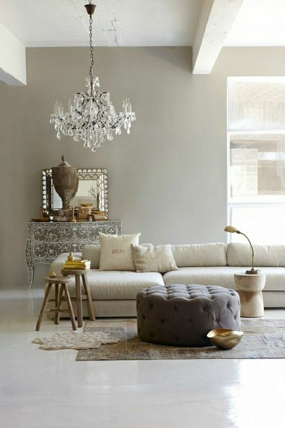 Pinterest le catalogue d 39 id es - Lustre couleur taupe ...