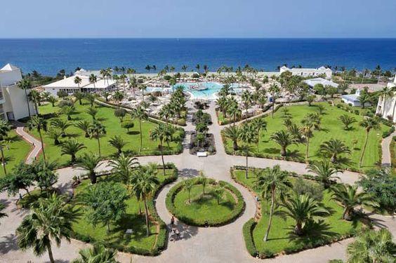 Club Hotel Riu Gran Canaria Gran Canaria Hotel Riu Next Holiday