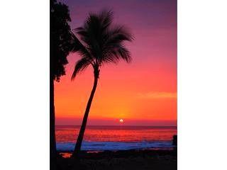 #Hawaii http://images4.flipkey.com/img/photos/9490/789490/508625/large_789490-508625-001-1344534169.jpg