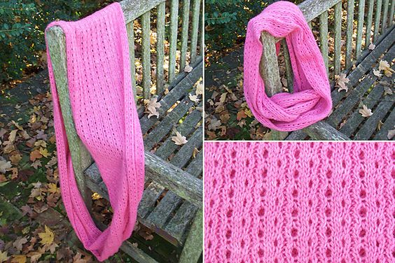 Ravelry: Spring is Coming! pattern by Meg Strong a free pattern