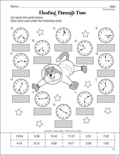 Digital Clock Worksheets Together With 40 Best Educational Work Sheets 4 Kids Images On Pinterest Time Worksheets Basic Math Skills Learning Math Digital clock worksheets for grade 3