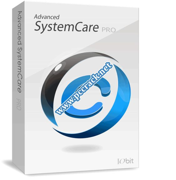 crack advanced systemcare with antivirus 2013