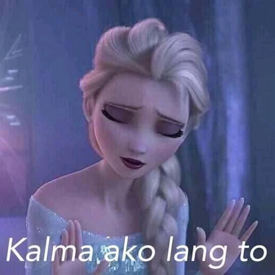 Pin By Luna On M E M E S Memes Pinoy Filipino Memes Memes Tagalog