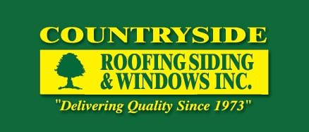 Roofing Contractor In Arlington Heights And Burr Ridge In 2020 Roofing Roofing Companies Window Installation