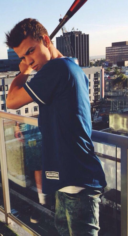 Taylor Caniff❤️❤️❤️❤️