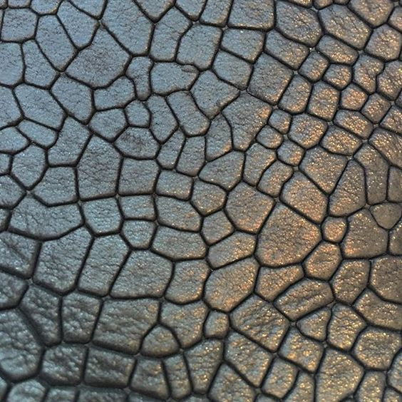 """My new #bag :-) #black #leather #texture #shabbies @shabbies @freddelabretoniere"" Photo taken by @cmoreinteriorconcept on Instagram, pinned via the InstaPin iOS App! http://www.instapinapp.com (10/11/2015)"
