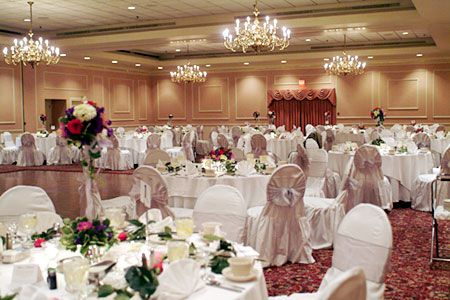 #Event space in Plymouth, Ma.