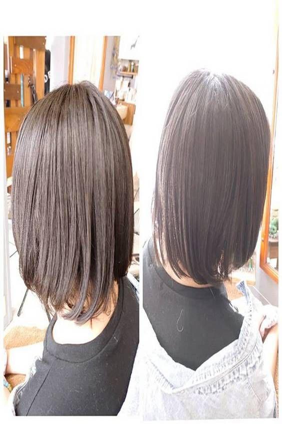 Finest Neue Frisuren Halblang Photos In 2020 Frisuren Langhaar Coole Frisuren Frisuren