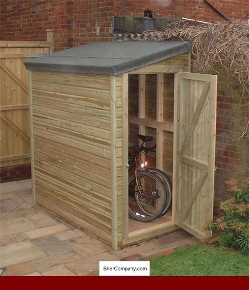 Free Plans For 10x16 Shed And Pics Of Shed Accommodation Plans Nz 34883465 Shedbackyard Deckplans 10x Small Shed Plans Garden Shed Diy Storage Shed Plans