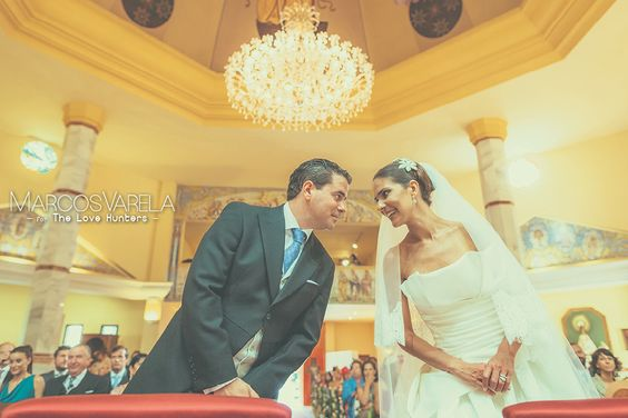 boda-iglesia-virgen-rocio-san-pedro-alcantara-0035