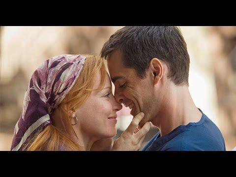 Lauren Ambrose & Adam Kaufman (Full Movie Romantic Comedy Drama Tv Movie)