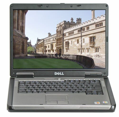 windows 7 drivers free  for dell laptop