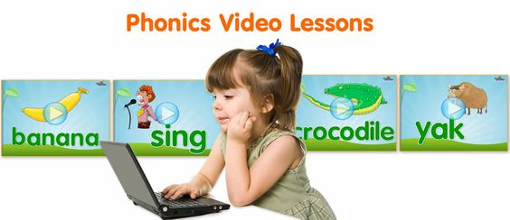 Phonics Activities, Learn to Read, for Preschool, Kindergarten, First Grade, 2nd Grade