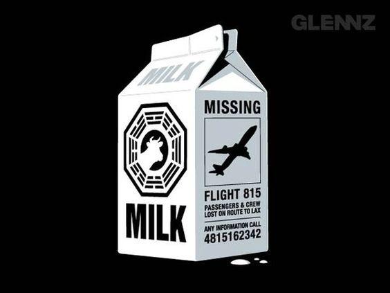 Humorvolle Illustrationen von Glenn Jones