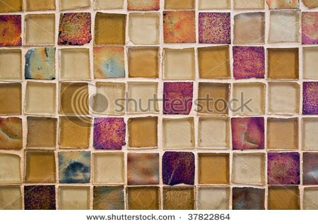 Tiles for my kitchen backsplash