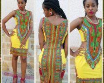 a moda da Africa - Pesquisa Google