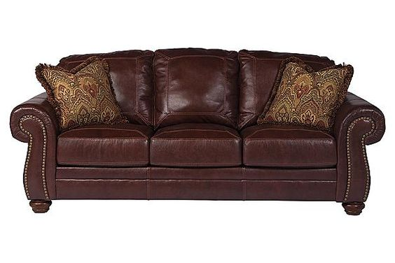 Upholstery seating areas and leather on pinterest for Furniture upholstery tacoma