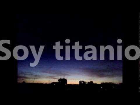 Titanium - Sia feat David Guetta - subtitulada en español - YouTube