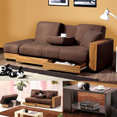 buy space saving furniture wooden sofa cum and find similar products on buy space saving furniture