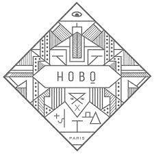 hobo - Recherche Google