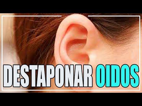 Destapona Los Oidos Con Estos Remedios Caseros Como Destapar Los Oídos De Forma Rapida Youtube Remedios Caseros Destapar Oidos Remedios